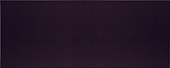 PSN Synthia Nero 20x50
