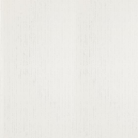 Ikario Bianco 33,3x33,3