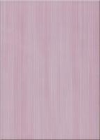 PSMN Artiga Fiolet 25x35