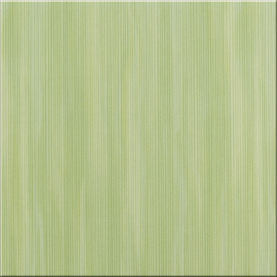 PU Artiga Zielona 33,3x33,3