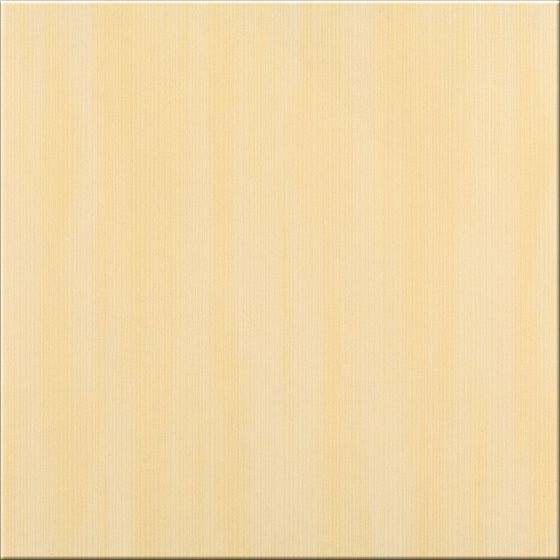 PU Artiga Żółta 33,3x33,3