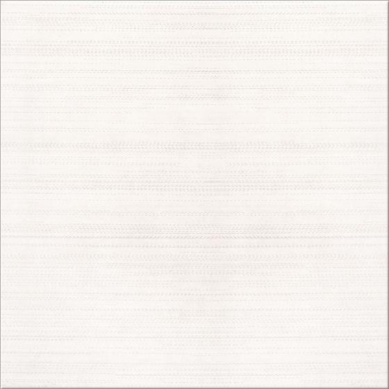PU Calvano Biała 33,3x33,3