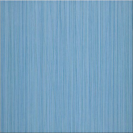 PU Mauri Niebieskie 33,3x33,3