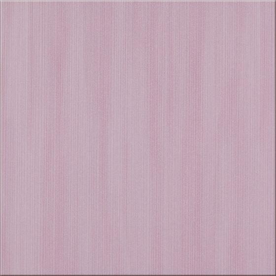 PU Artiga Fiolet 33,3x33,3