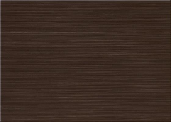 Mesta Brown 25x35