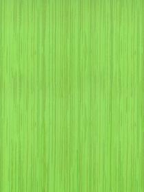 Stokrotka Verde 25x33