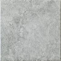 Indos Grey 32,6x32,6
