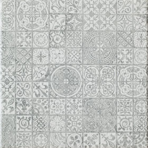 Indos Grey Grafica 32,6x32,6