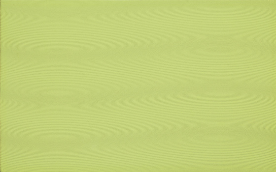 PS206 Green 25x40