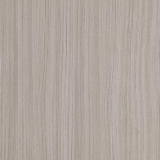 204 Grey 33,3x33,3