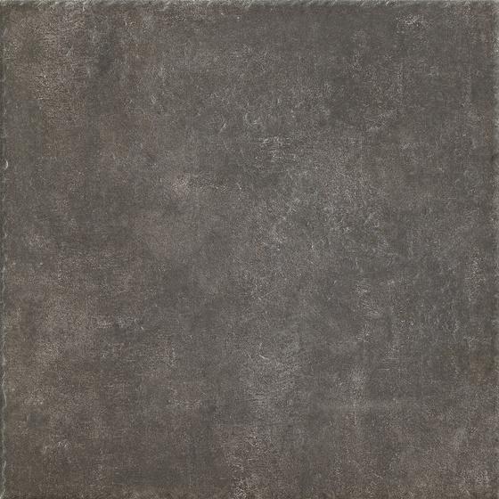 Herber Dark Grey 42x42