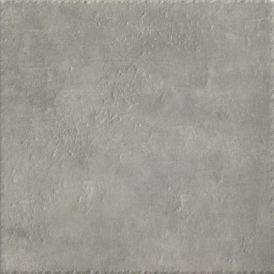 Herber Grey 42x42
