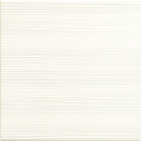 Modern Line White 42x42