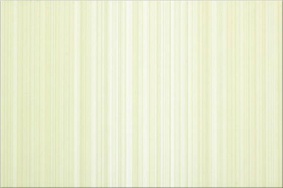 PSN Calipso Seledyn 30x45
