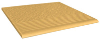 Simple Sand Stopnica 3-D 30x30