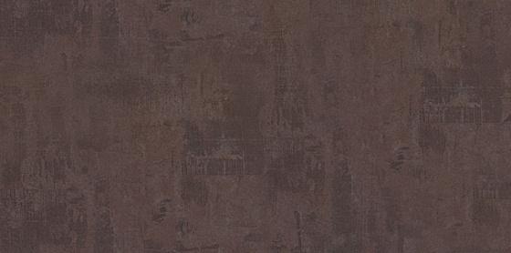 Fargo Brown 1 29,7x59,8