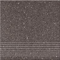 Hyperion H11 Czarny Stopnica 29,7x29,7
