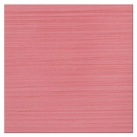 Linero Róż 29x29