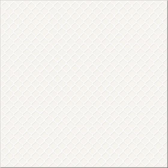 PU Baricello Biała 33,3x33,3