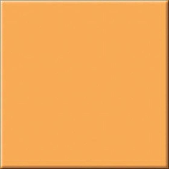 Montana Orange 10x10