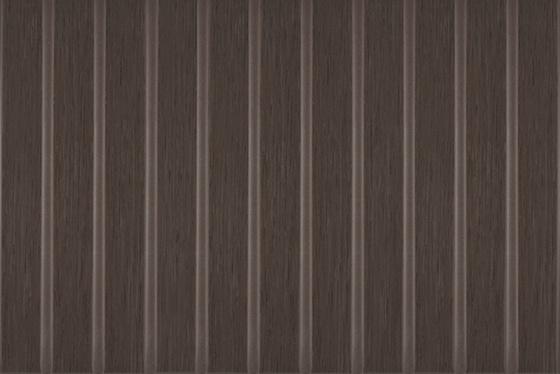Ps Fiji Brąz 30x45