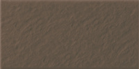 Simple Brown Podstopnica 3-D 30x14,8