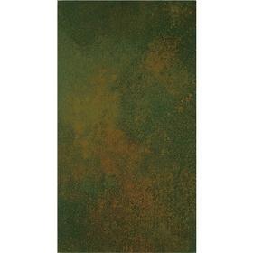 Harion Glazura 1 R 32,7x59,3x0,8