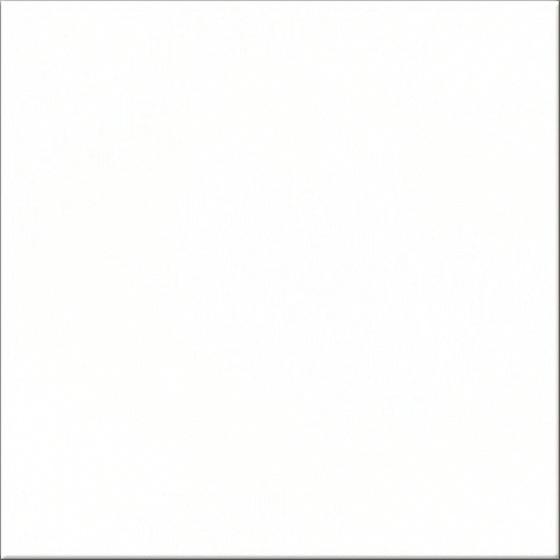 PSM Inwencja Biała Połysk I2 20x20