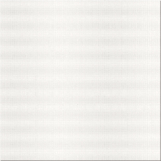 PU Penne Biała 33,3x33,3
