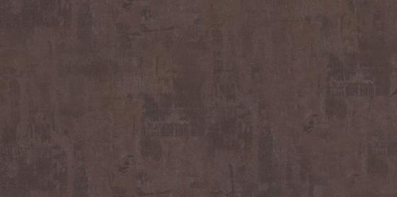 Fargo Brown 2 29,7x59,8