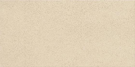 Kallisto Cream 29,7x59,8