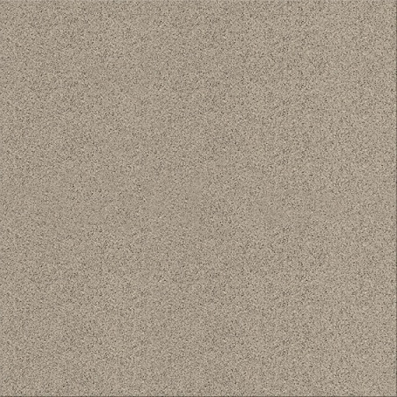 Kallisto Grey 59,8x59,8