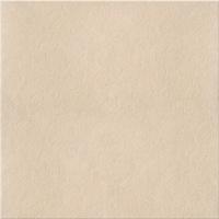 Dry River Cream 59,4x59,4