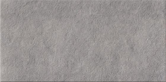 Dry River Grey 29,5x59,4