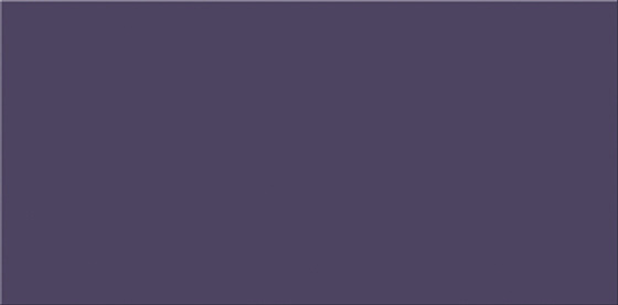 Violet Satin 29,7x60