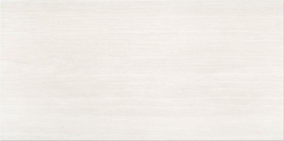 Trendy Wood Cream 29,7x59,8