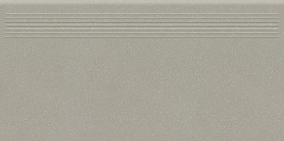 Moondust Light Grey Steptread 29,5x59,4
