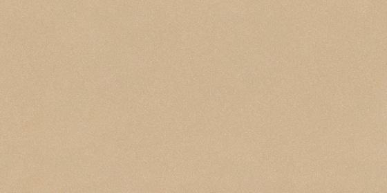 Moondust Mocca Polished 29,5x59,4