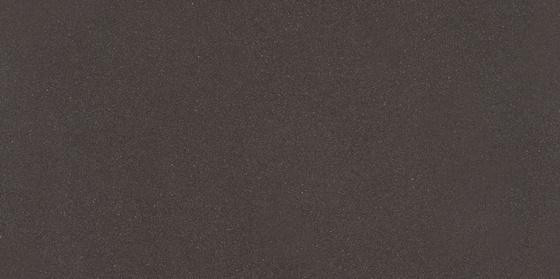 Moondust Black Polished 29,5x59,4
