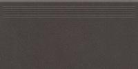 Moondust Black Steptread 29,5x59,4