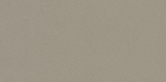 Moondust Dark Grey Polished 29,5x59,4
