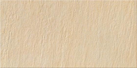 Slate Beige 29,5x59,4