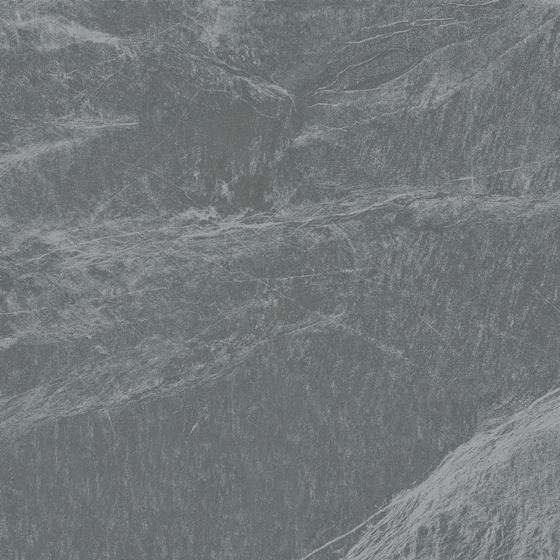 G302 Grey Lappato 59,3x59,3