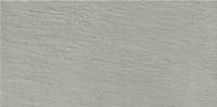 Slate 2.0 Grey Satin 59,4x59,4