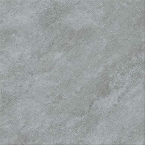 Atakama 2.0 Light Grey 59,3x59,3