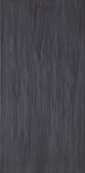 Deco Graphite 29,7x59,8