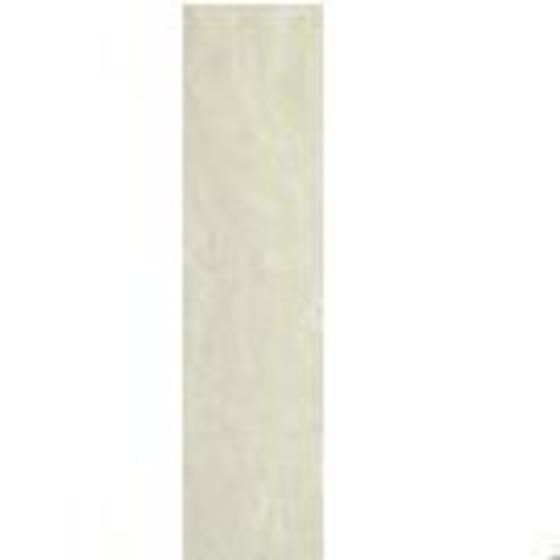 Daino Reale Beige Lappato 29,8x119,8