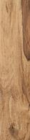 Baima Brown Mat 21,5x98,5