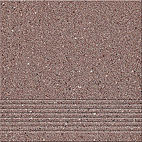 Hyperion Brązowy Stopnica H5 29,7x29,7
