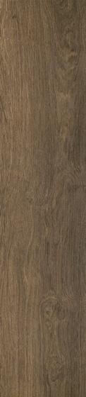 Maloe Brown Mat 21,5x98,5